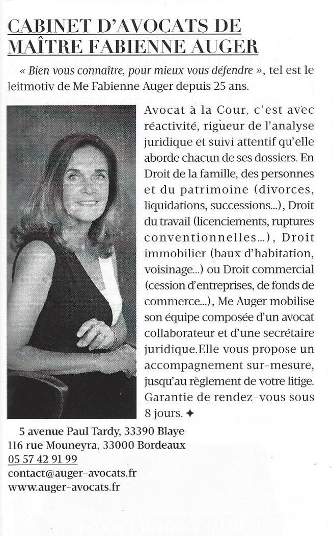 FIGARO-MADAME-auger-avocat